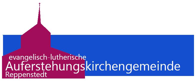 Kirche Reppenstedt